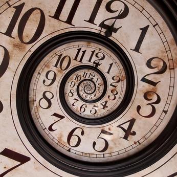 Les 7 lois de la Gestion du Temps