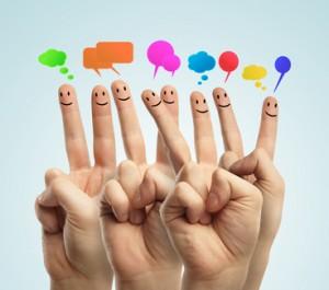 Management et storytelling : faire adhérer à votre histoire