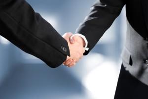 Communication non verbale : ce que l'on dit avec ses mains