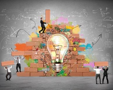 TPE, PME : et si vous réalisez vous-même votre site internet ?