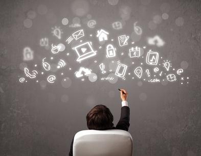 Le Rapid Learning: quels avantages?