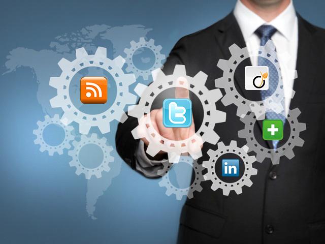 Digital: 3 nouvelles compétences pour les formateurs