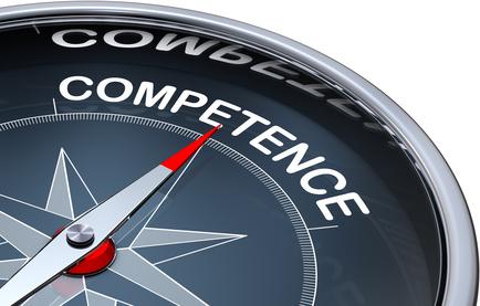 Le bilan de compétences, c'est quoi ?
