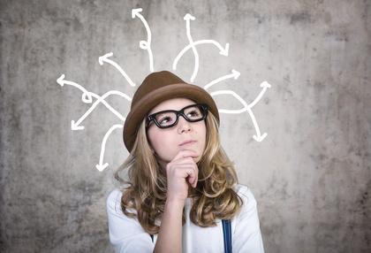Point de vue : le smart learning, vers une formation intelligente ?