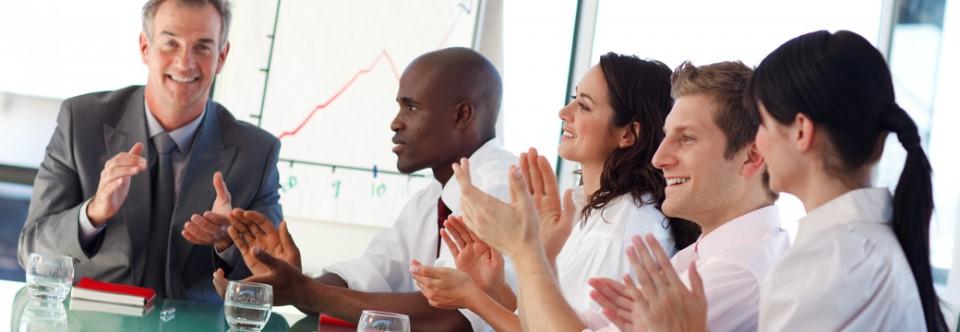 La gestion du groupe en formation professionnelle