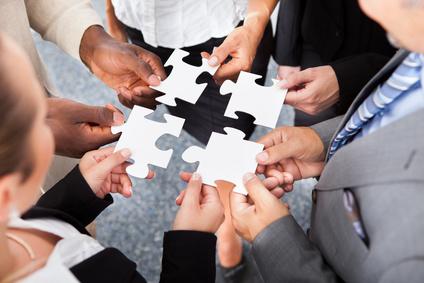 Management : les 4 qualités essentielles du manager