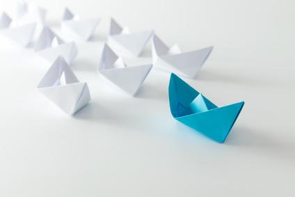 Les 3 nouveautés du management en 2015
