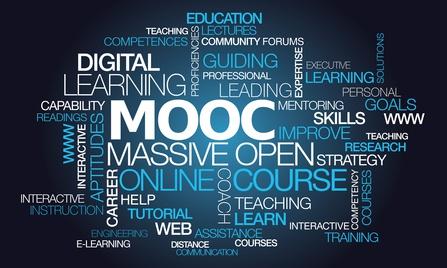 MOOC : 4 formations à suivre en décembre