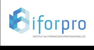 Iforpro