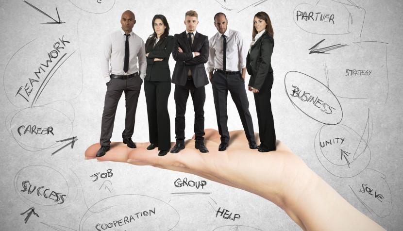 Conciliation : un guide pour le manager de proximité