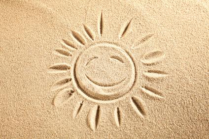3 conseils pour profiter des vacances quand on est manager