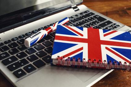 Apprendre l'anglais plus facilement: nos bonnes pratiques