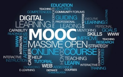 4 MOOC pour la rentrée !