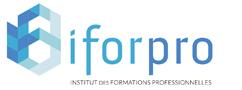 La nouvelle version d'Iforpro est là: quelles sont les nouveautés?