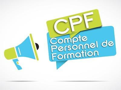 CPF : quelles nouveautés pour 2016