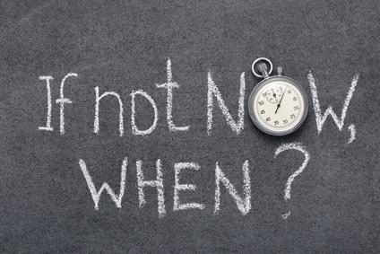 E-learning: comment gérer son temps pour apprendre efficacement