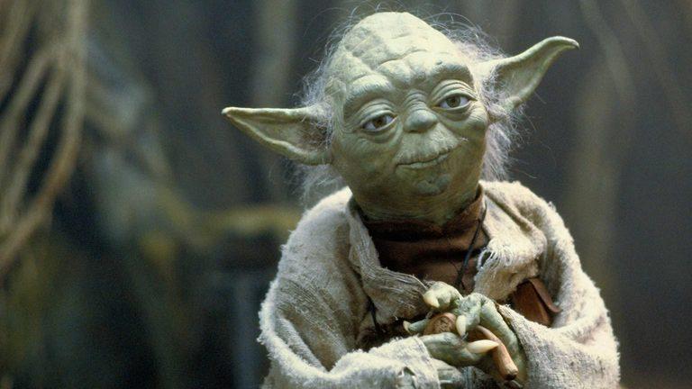 Performance commerciale : 4 conseils tirés de Star Wars