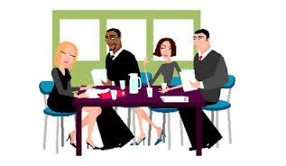 Secrétaire du Comité d'Entreprise : quel rôle, quelles obligations ?