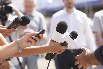 Savez-vous ce qu'est le media training?