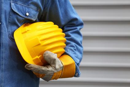 Entreprise et accident du travail : 3 idées-reçues