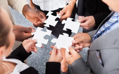 Le management bienveillant en trois étapes