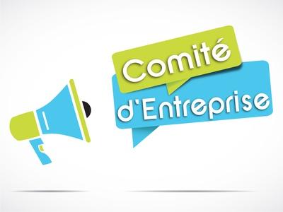 Activités sociales du Comité d'Entreprise : approches sociales et avis des salariés