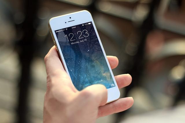 Entreprise, indépendant : votre site est-il mobile-friendly ?