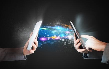 4 avantages du BYOD en formation professionnelle