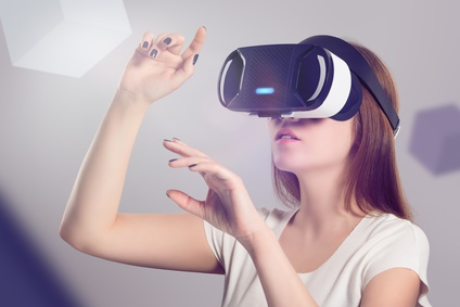 Réalité virtuelle : une opportunité pour la pédagogie