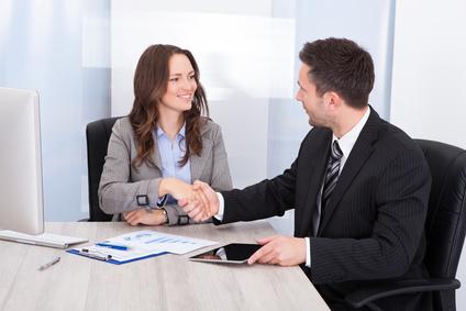 Utiliser la communication non verbale en management