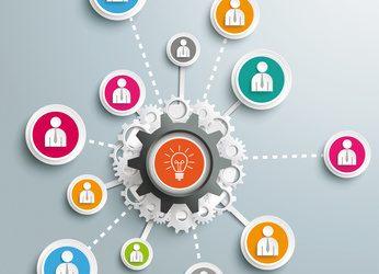 4 avantages du collaborative learning