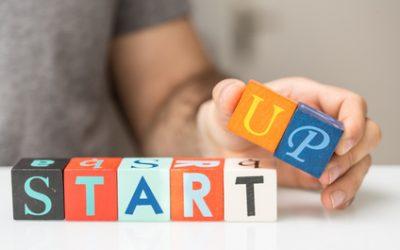 4 compétences utiles en start-up à utiliser en management