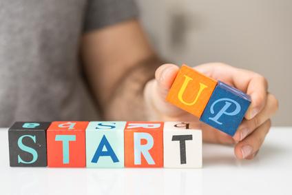 4 conseils pour gérer les compétences dans une start-up