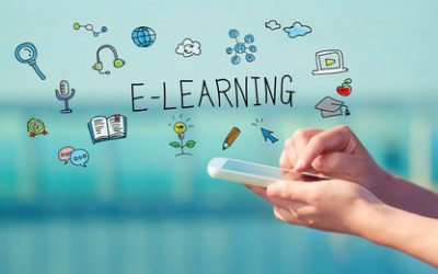 Adaptive learning et Big Data