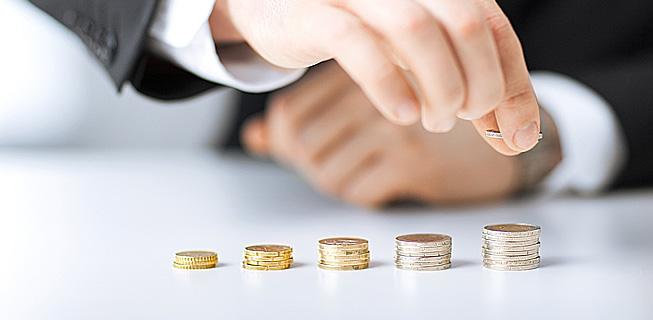 Comité d'Entreprise et comptabilité: quelles obligations ?