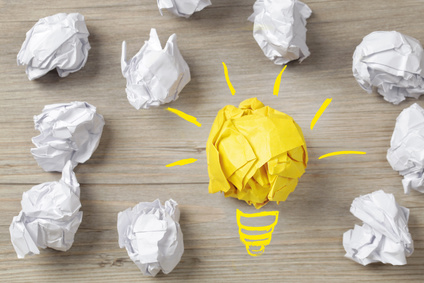 Formation : partager les savoirs pour relancer l'engagement