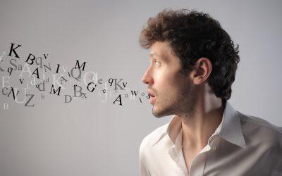 Prise de parole en public : gérer son stress et ses émotions