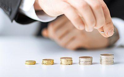 Trésorier du Comité d'Entreprise : rôle et obligations