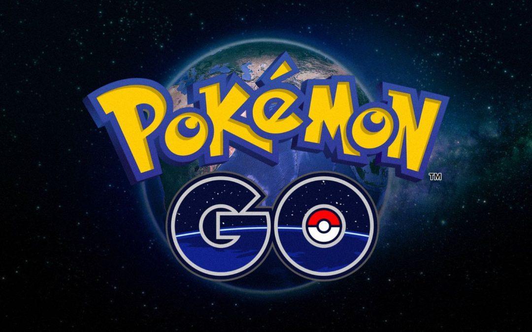 Formation professionnelle : si on s'inspirait de Pokemon GO ?