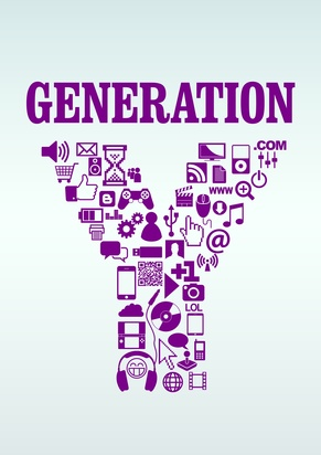 Manager la génération Y : 5 conseils pertinents