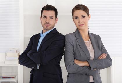 Egalité hommes-femmes : à quelle heure devez-vous quitter le travail ?