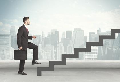 5 façons d'améliorer le ROI d'une formation à distance