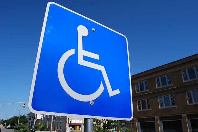 Handicap : 3 outils innovants pour sensibiliser en entreprise