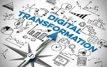Responsable de formation : 3 leviers pour réussir la transition digitale