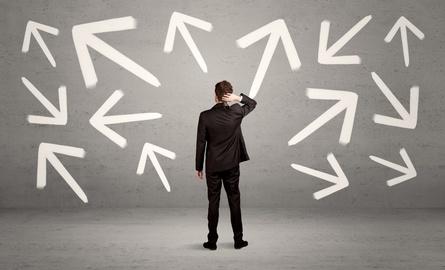 CE, DP, CHSCT, DS : le point sur les instances représentatives du personnel