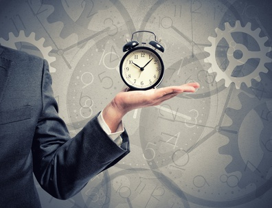 Trois techniques pour gagner du temps au travail