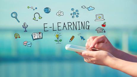 Mesurer le ROI du e-learning
