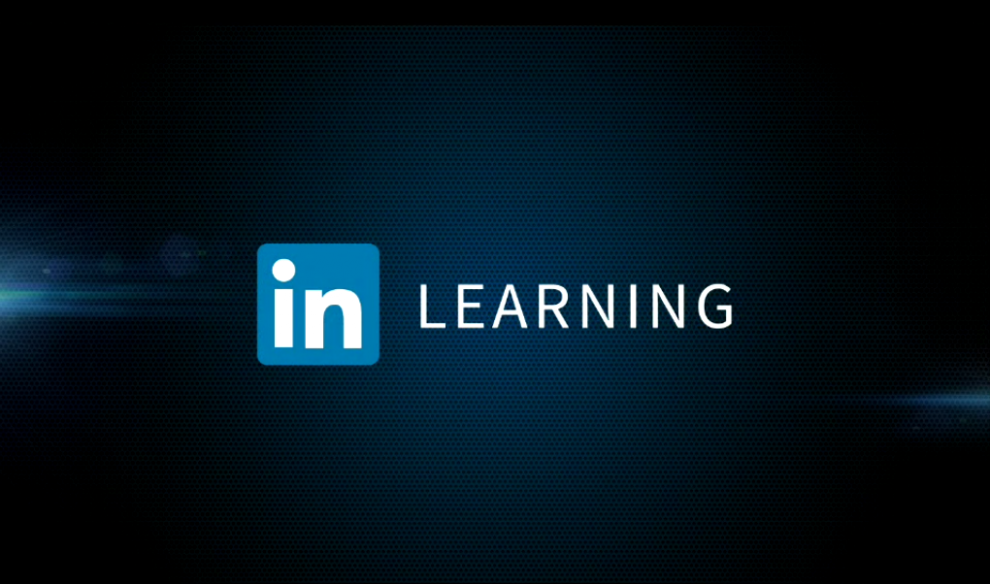 Linkedin Learning : une formation continue à l'américaine