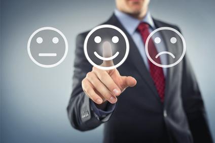 3 façons d'améliorer l'expérience employé