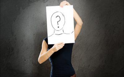 Devenir manager : les questions à se poser
